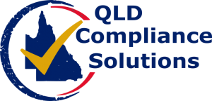 QLD Compliance Solutions | Electrical Inspections | Electrical Safety Checks | Brisbane